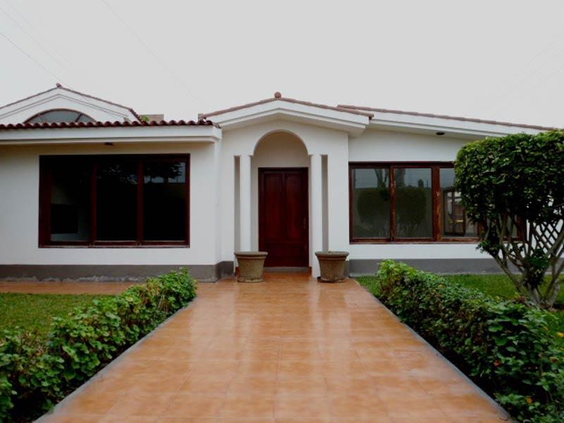 Alquiler y venta de casas venta departamentos y alquiler for Busco casa en alquiler